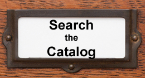 Card-catalog Button